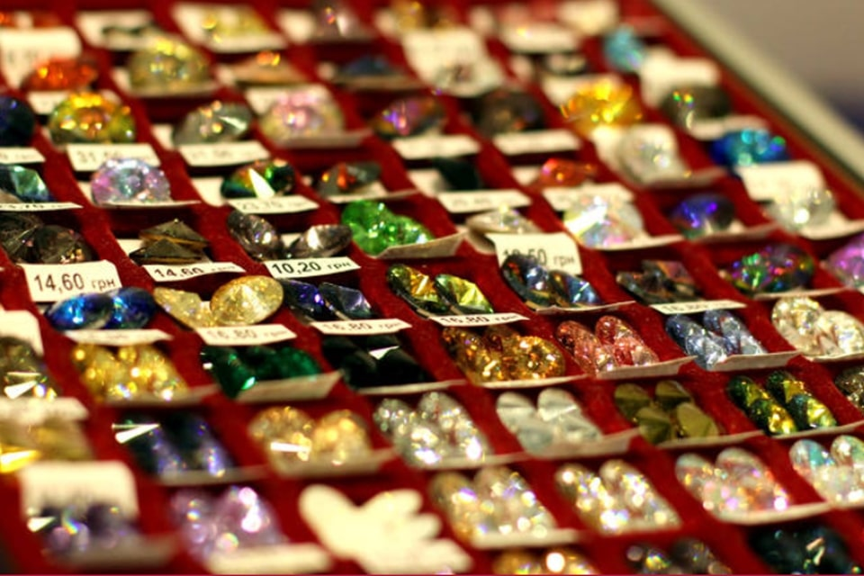 Buying Quality Beads: Everything You Need to Know