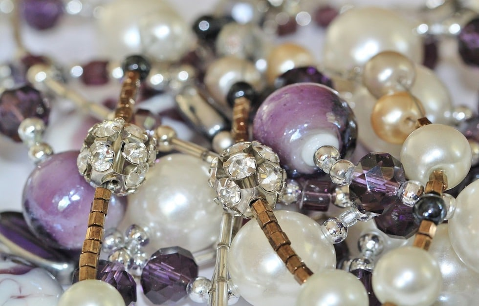 Get Creative and Make Money With Bead Crafts; Here's What You Need to Know