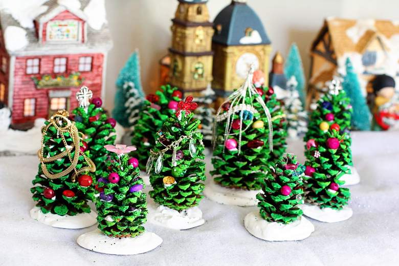 Top 5 Best Christmas Crafts: Our Top 5 Picks That Stand Out From The Rest