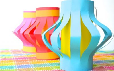 Paper Crafts For Kids | Fun And Simple Playtime Activities For Kids
