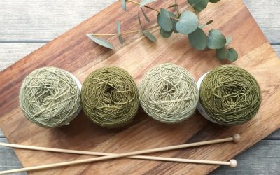 How to Cast on Knitting – Follow These Tips