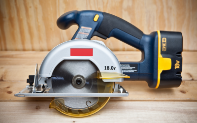 10 Best Circular Saw For Crafting