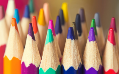 10 Best Colored Pencils for Paper Crafts