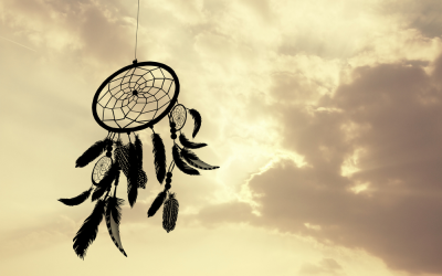 How To Make A Dreamcatcher: Ultimate Guide